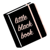 Little Black Book Event Services profile image