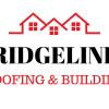 Ridgeline roofing  profile image