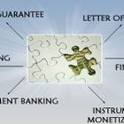 Capital Universal Investments Ltd