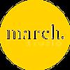 March Studio profile image