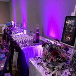 San Diego Events Entertainment profile image.