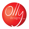 Olly designs profile image
