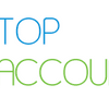 Top Accounting profile image