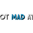 I'm Not Mad At You