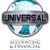 Universal Accounting & Financial Services inc. profile image