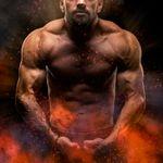 Marcin Koszalka profile image.