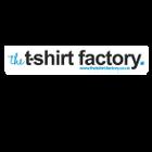 The Tshirt Factory