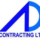 AD contracting ltd