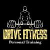 Drive Fitness  profile image