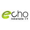 echo innovate IT profile image