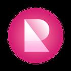 Radical Web Design