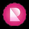 Radical Web Design profile image
