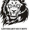 Lionheart Security Services LTD profile image