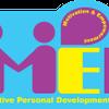 ME1 Positive Personal Development profile image