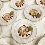Shropshire Hills Catering Ltd profile image.