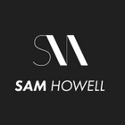 Sam Howell Business and Strategy Consultants