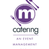 M Catering profile image