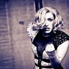 Lady Gaga Tribute & Impersonator