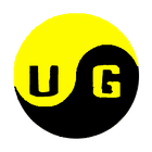 Uncharted Group Ltd