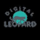 Digital Leopard logo