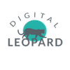 Digital Leopard profile image