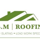 RSM Roofing (Dorset) LTD