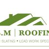 RSM Roofing (Dorset) LTD profile image