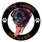 The Happy Howler
