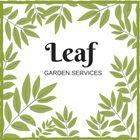Leaf Garden Services