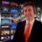 Worldwide IPTV profile image