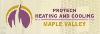 Protech Heating And Cooling Maple Valley
