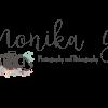 Monika G Photography profile image