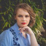 Monika G Photography profile image.