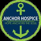 Anchor Hospice