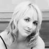 Leanne Mansfield profile image