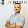 LFG Fitness profile image