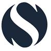 STACHIUK LTD-Powered by FCCA & ACMA accountants profile image