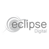 Eclipse Digital Marketing profile image