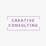 Coppard Consulting profile image.