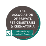 Phoenix Pet Cremations profile image.
