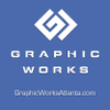 Graphic Works, Inc. profile image
