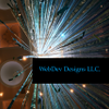 WebDev Designs LLC profile image