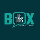 Box of Jobs