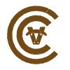 Cash Cow Marketing profile image