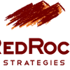 RedRock Strategies profile image