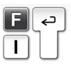 Fault Finding IT profile image