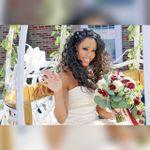 OTF PhotoImages LLC  profile image.