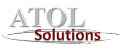 Atol Solutions profile image