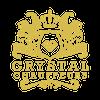 Crystal Chauffeurs profile image