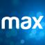 MaxAudience profile image